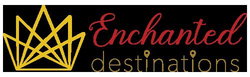 Enchanted Destinations